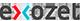 logo_exozet